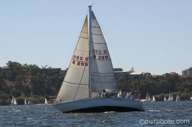 Race6-045.JPG
