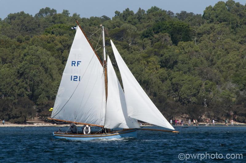 Race6-044.JPG