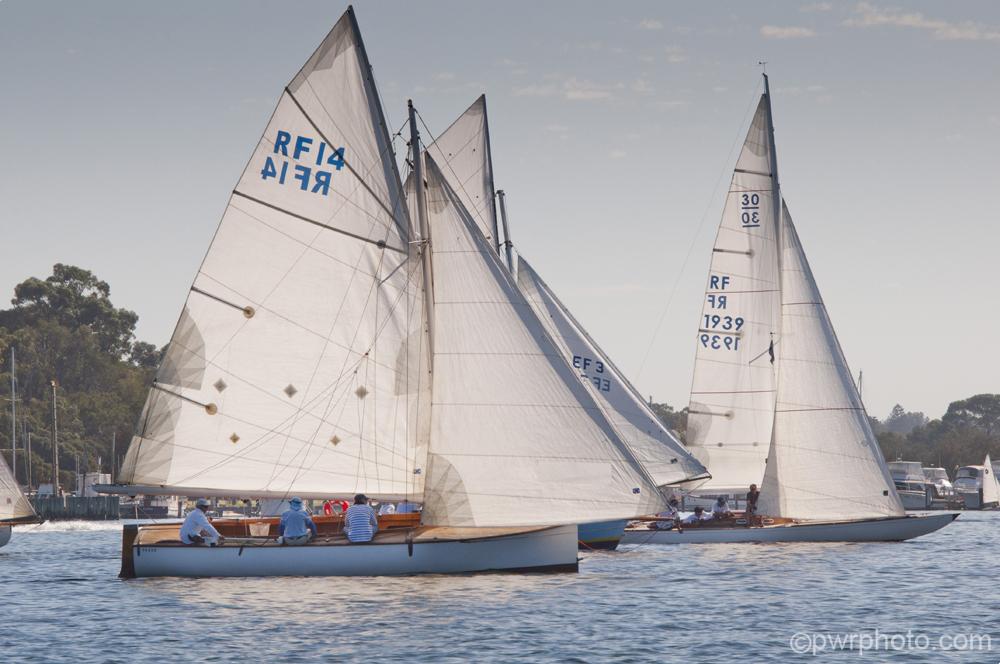 2014-R7-035.JPG