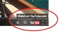 Youtube direction.jpg