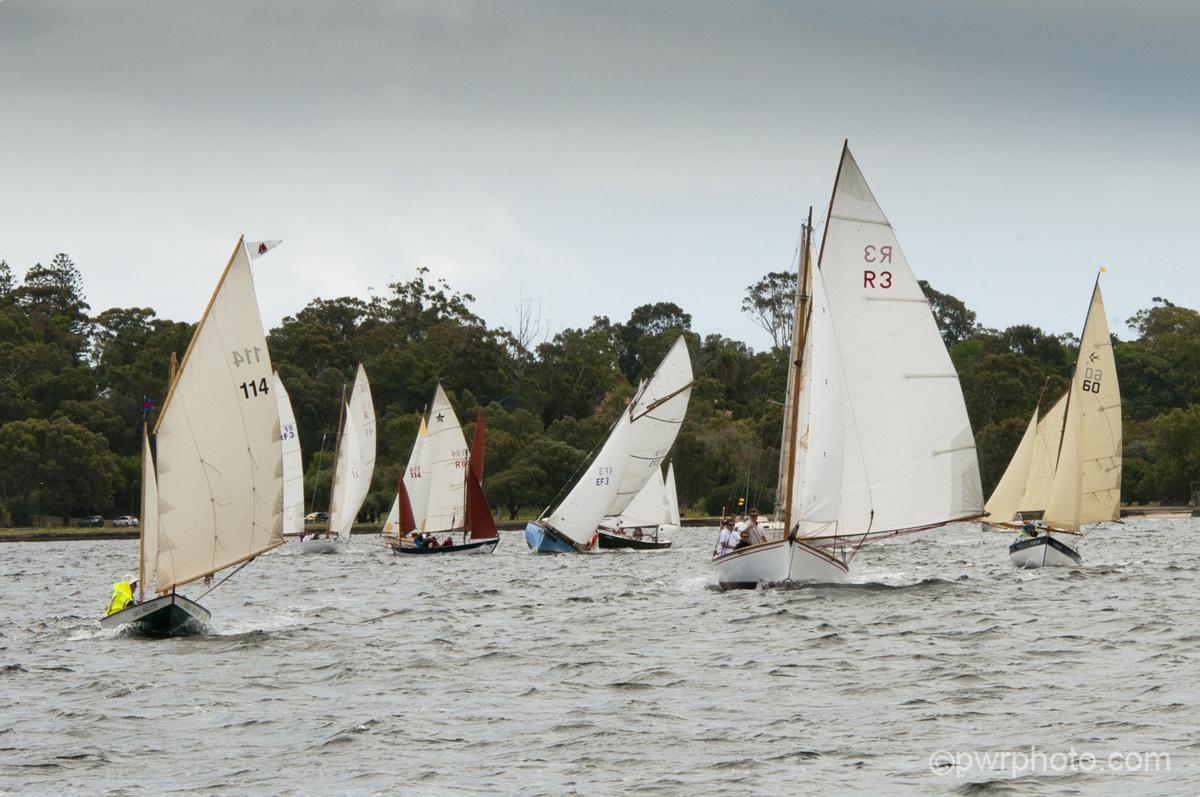 2014-15 race1-0023.jpg