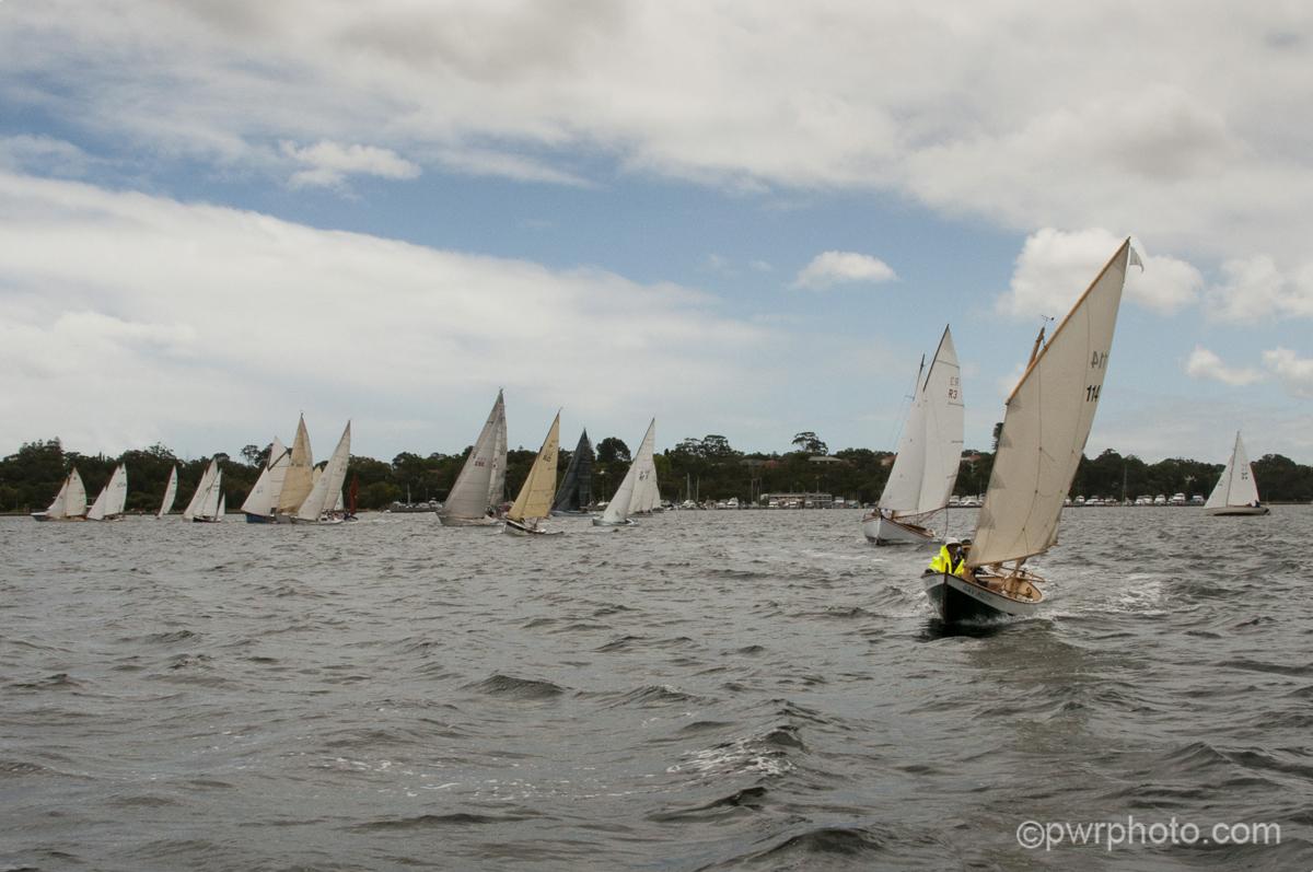 2014-15 race1-0029.jpg