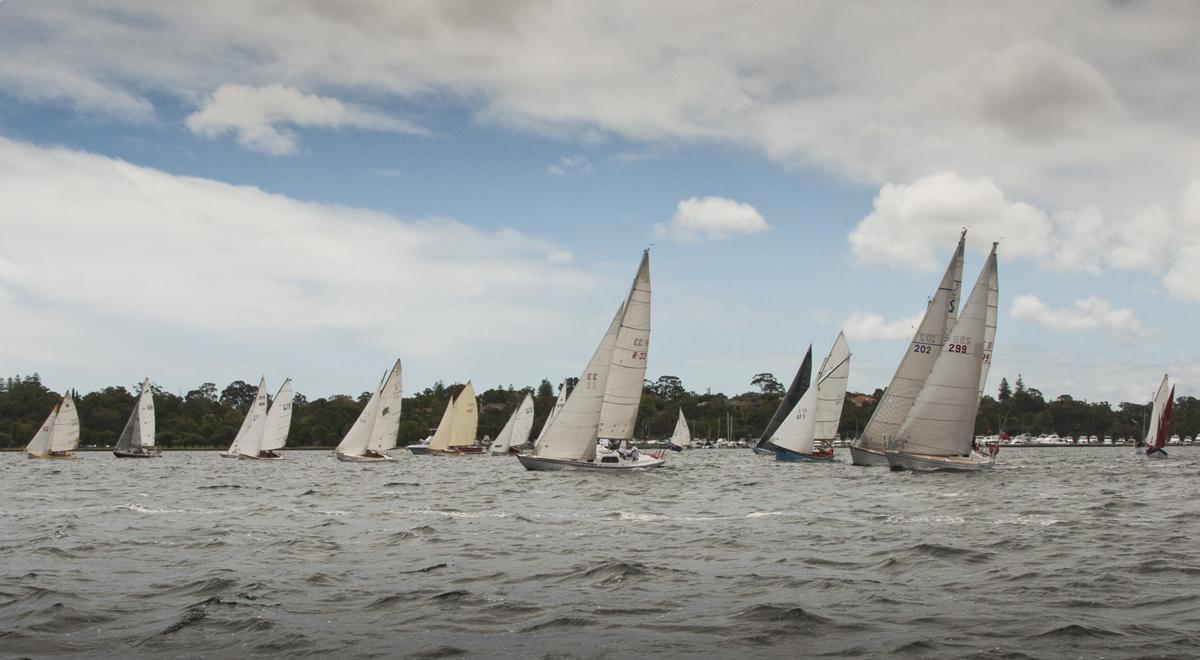 2014-15 race1-0036.jpg