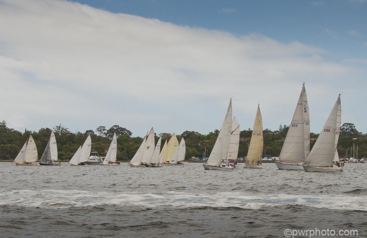 2014-15 race1-0031.jpg