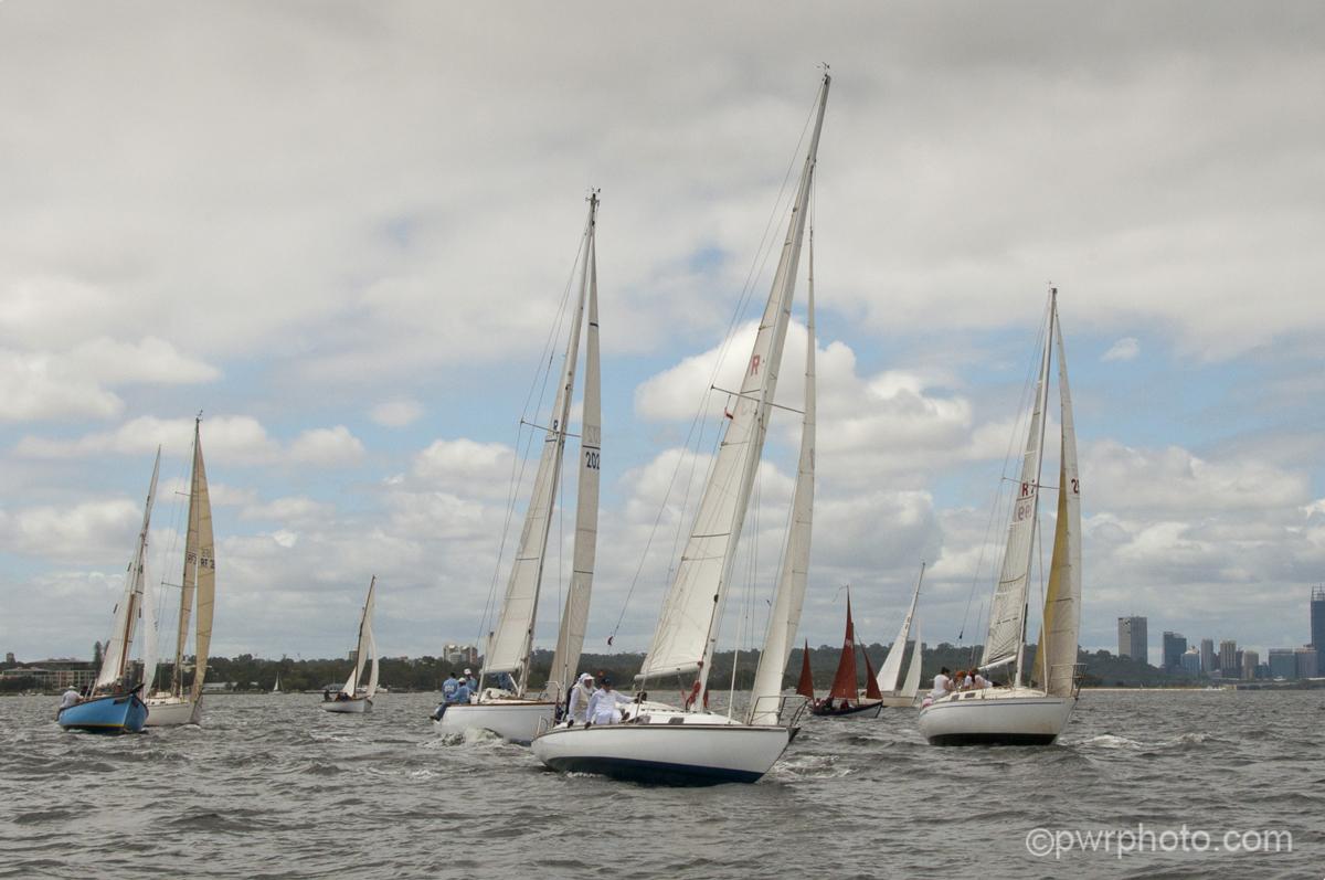 2014-15 race1-0047.jpg