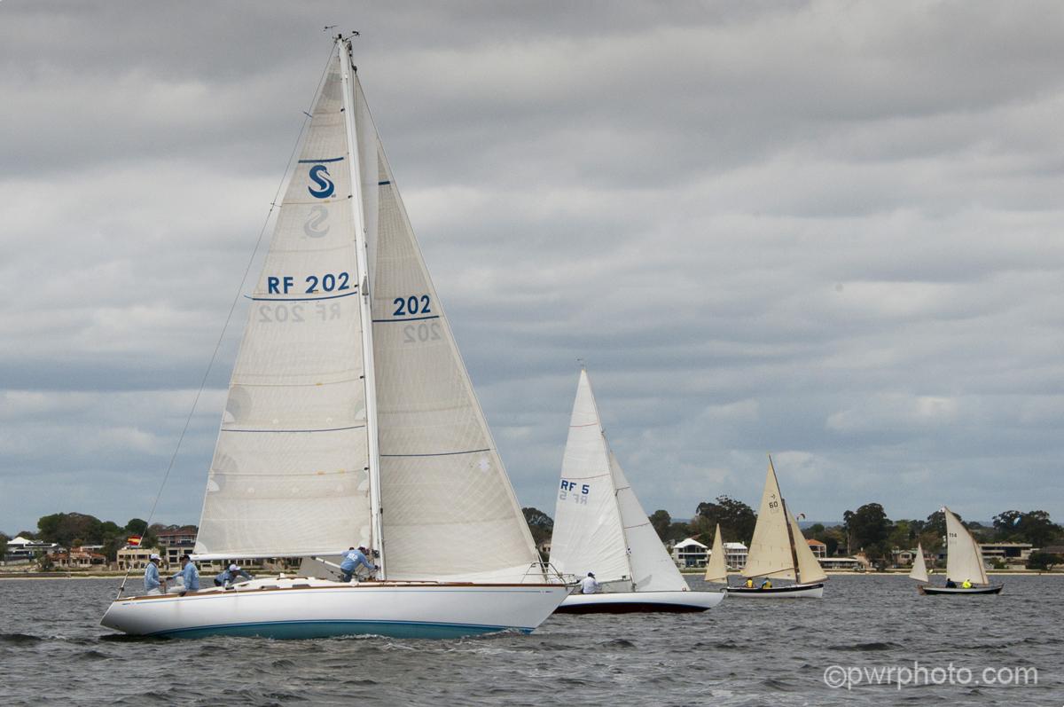 2014-15 race1-0077.jpg