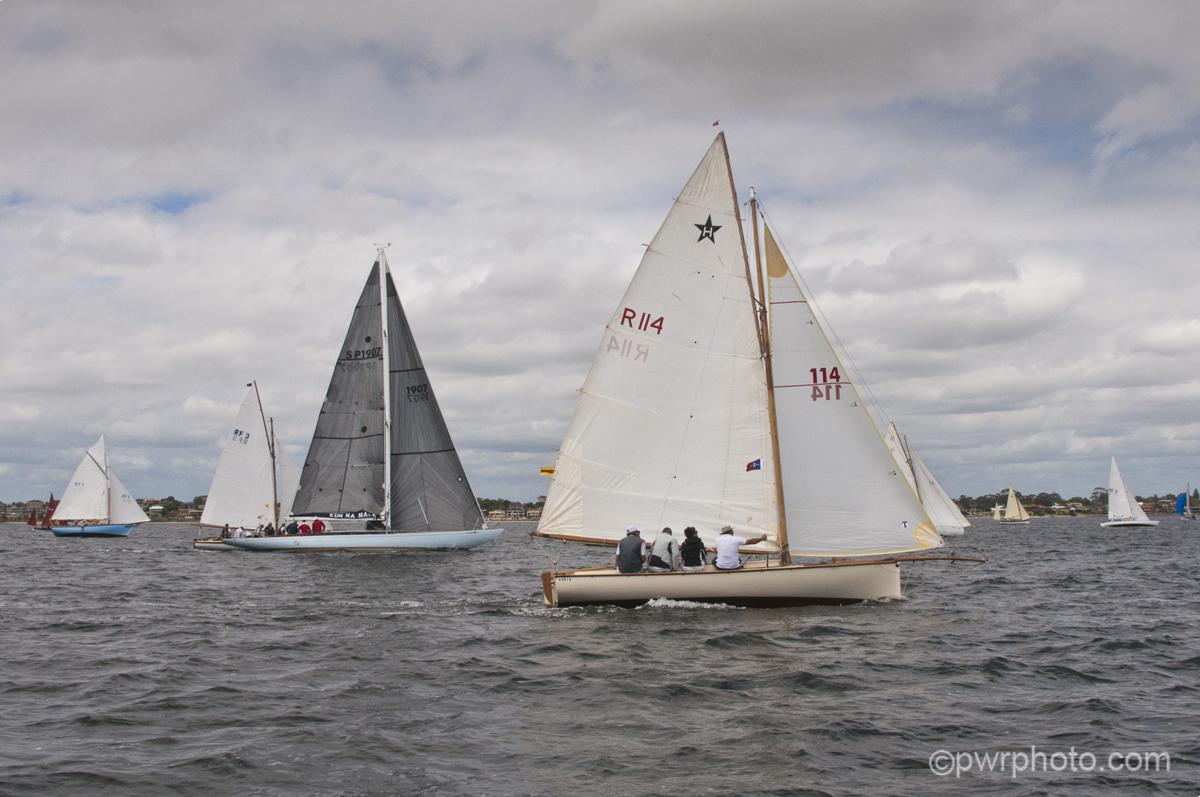 2014-15 race1-0091.jpg