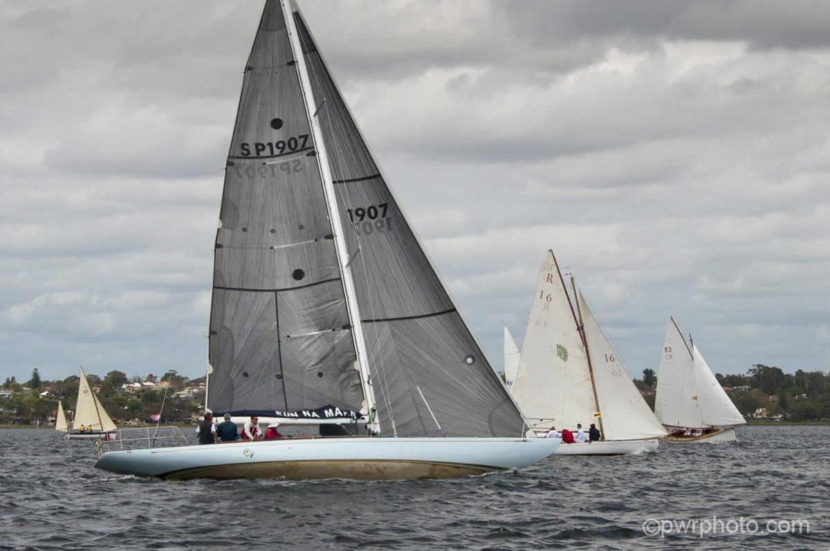 2014-15 race1-0099.jpg