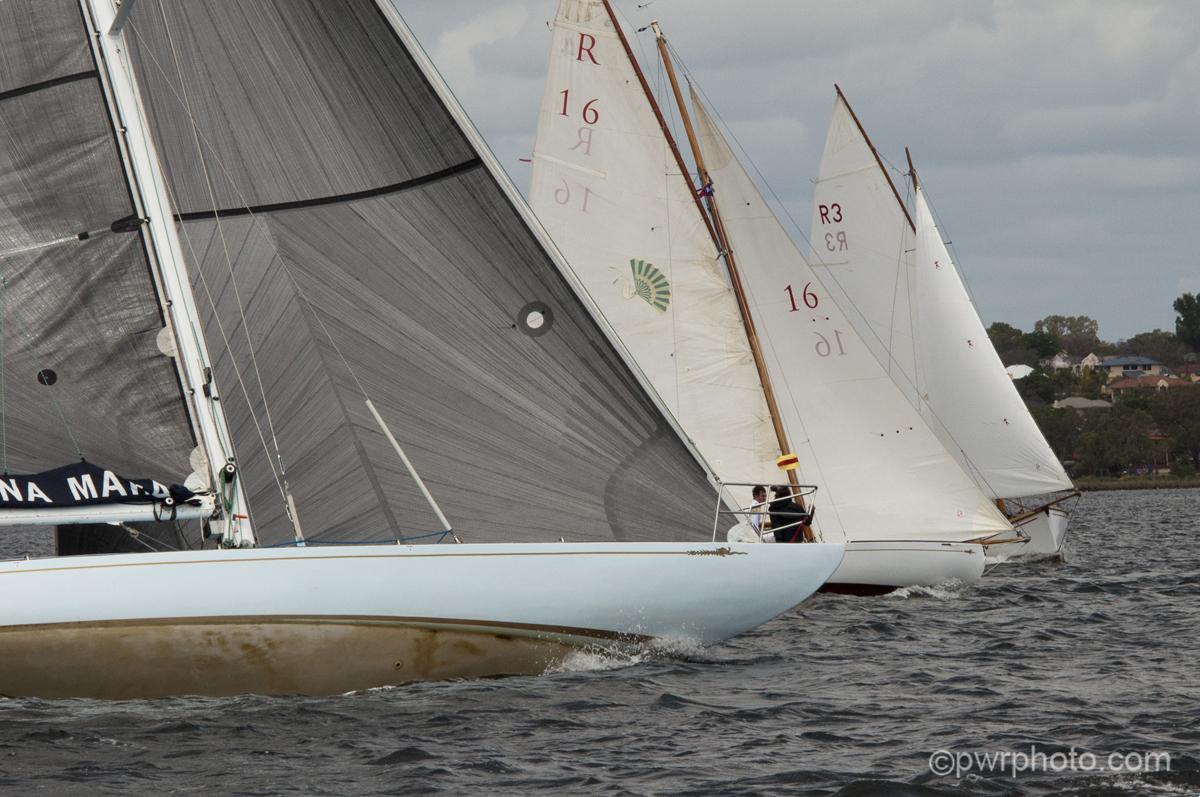 2014-15 race1-0103.jpg