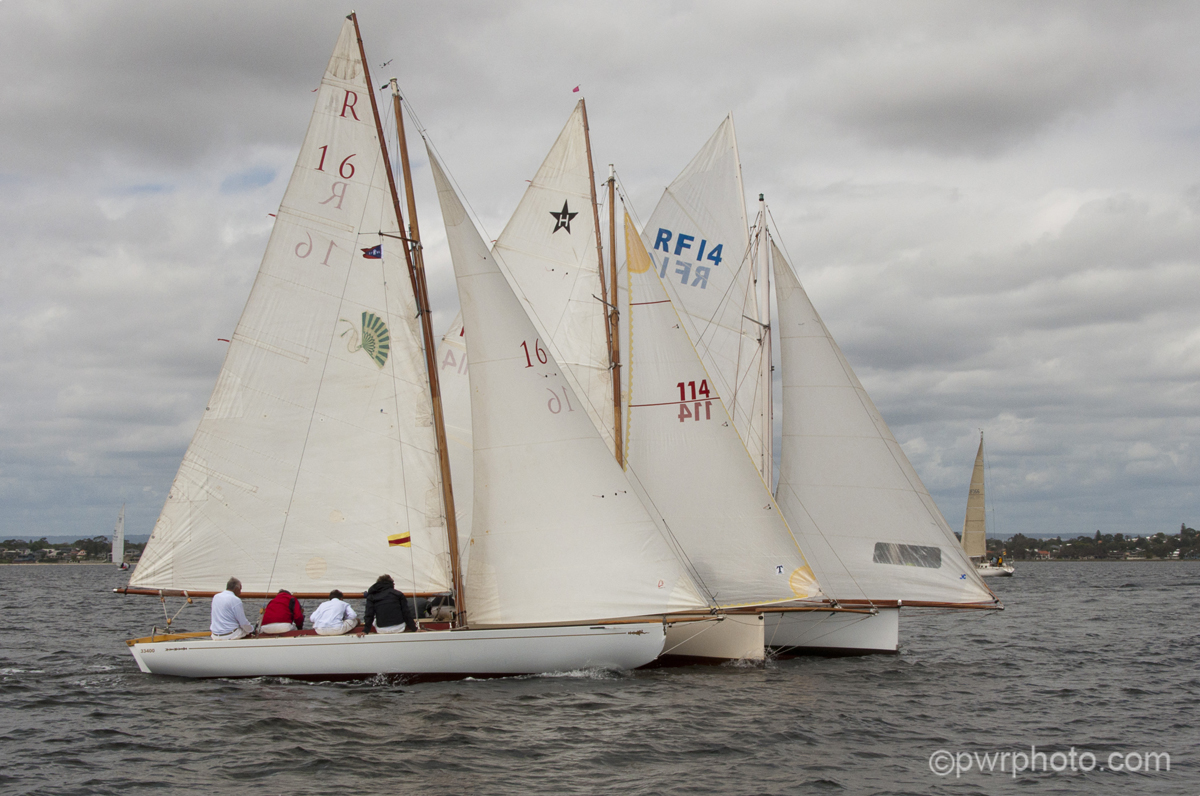 2014-15 race1-0191.jpg