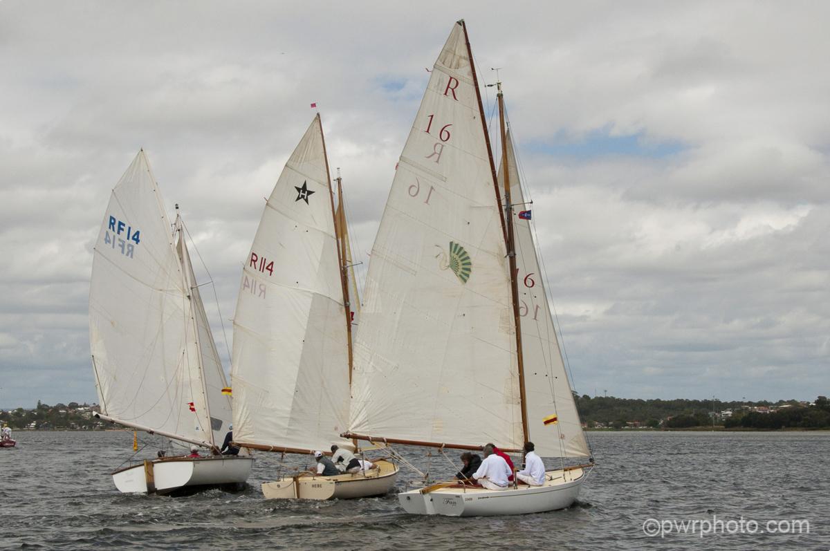 2014-15 race1-0194.jpg