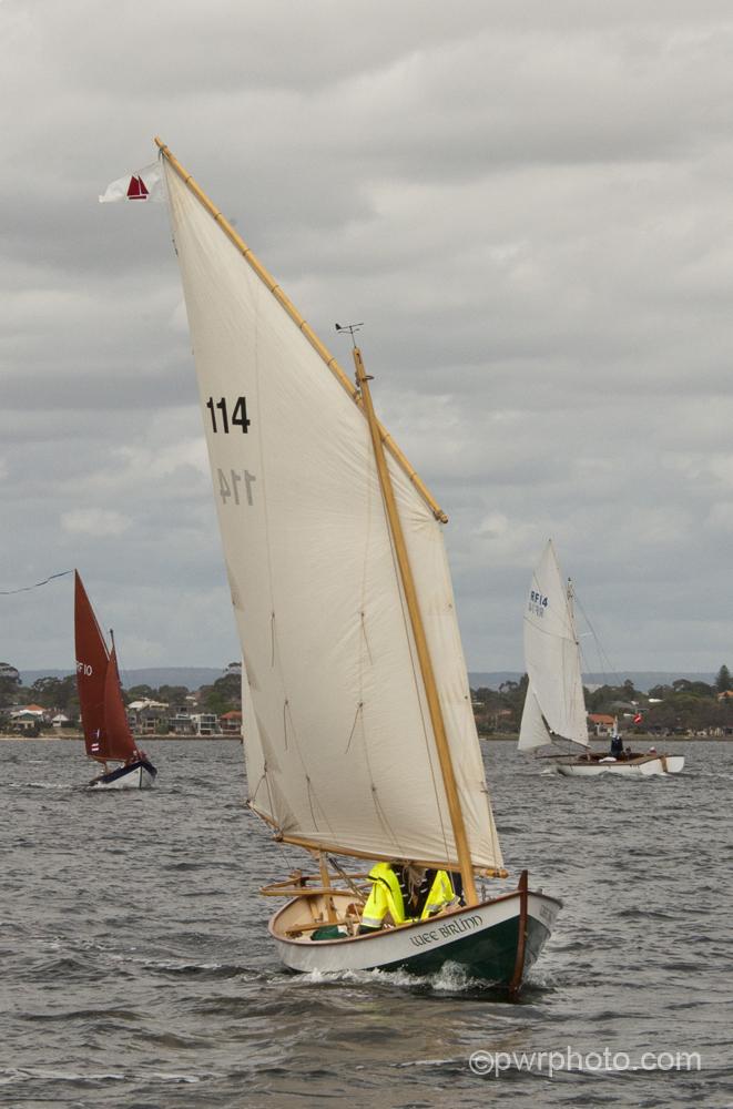 2014-15 race1-0209.jpg
