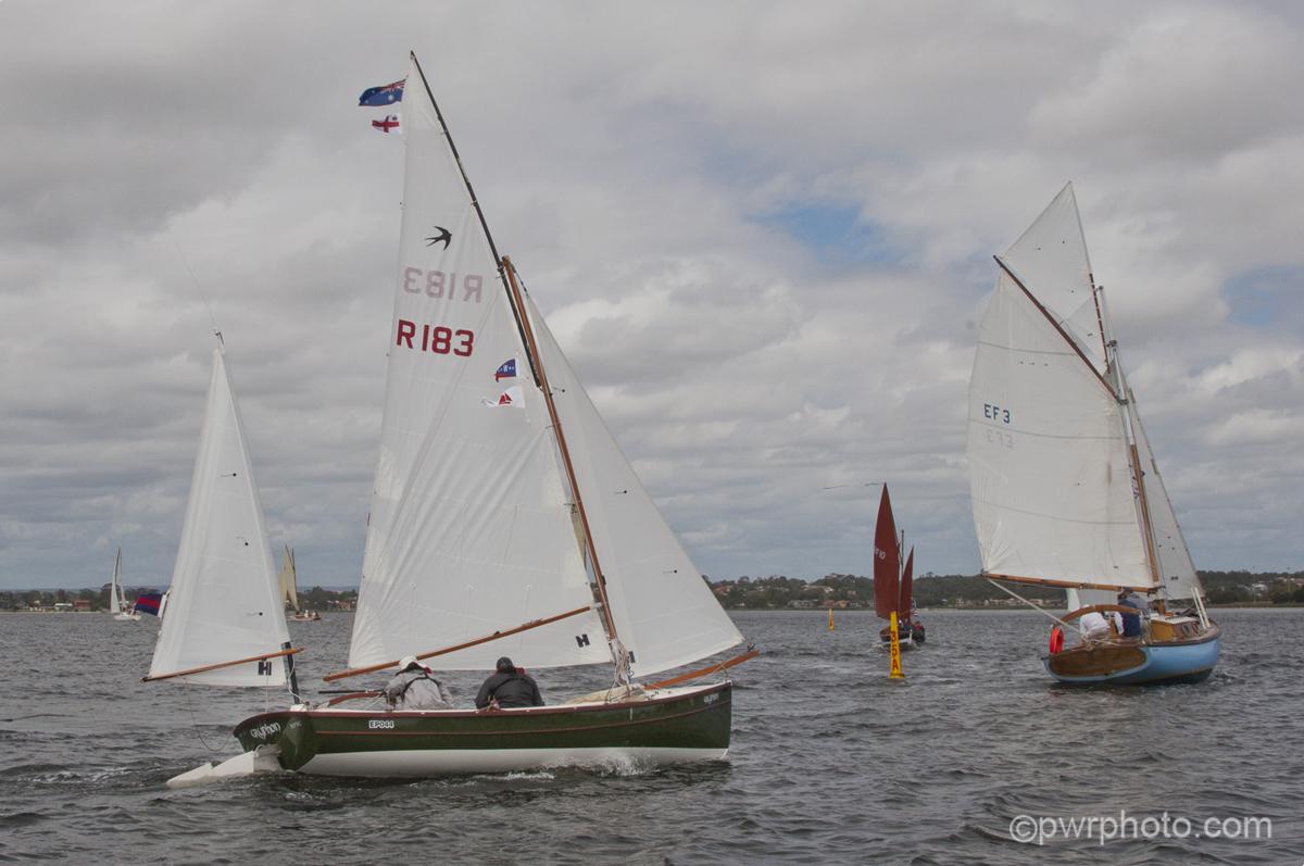 2014-15 race1-0230.jpg