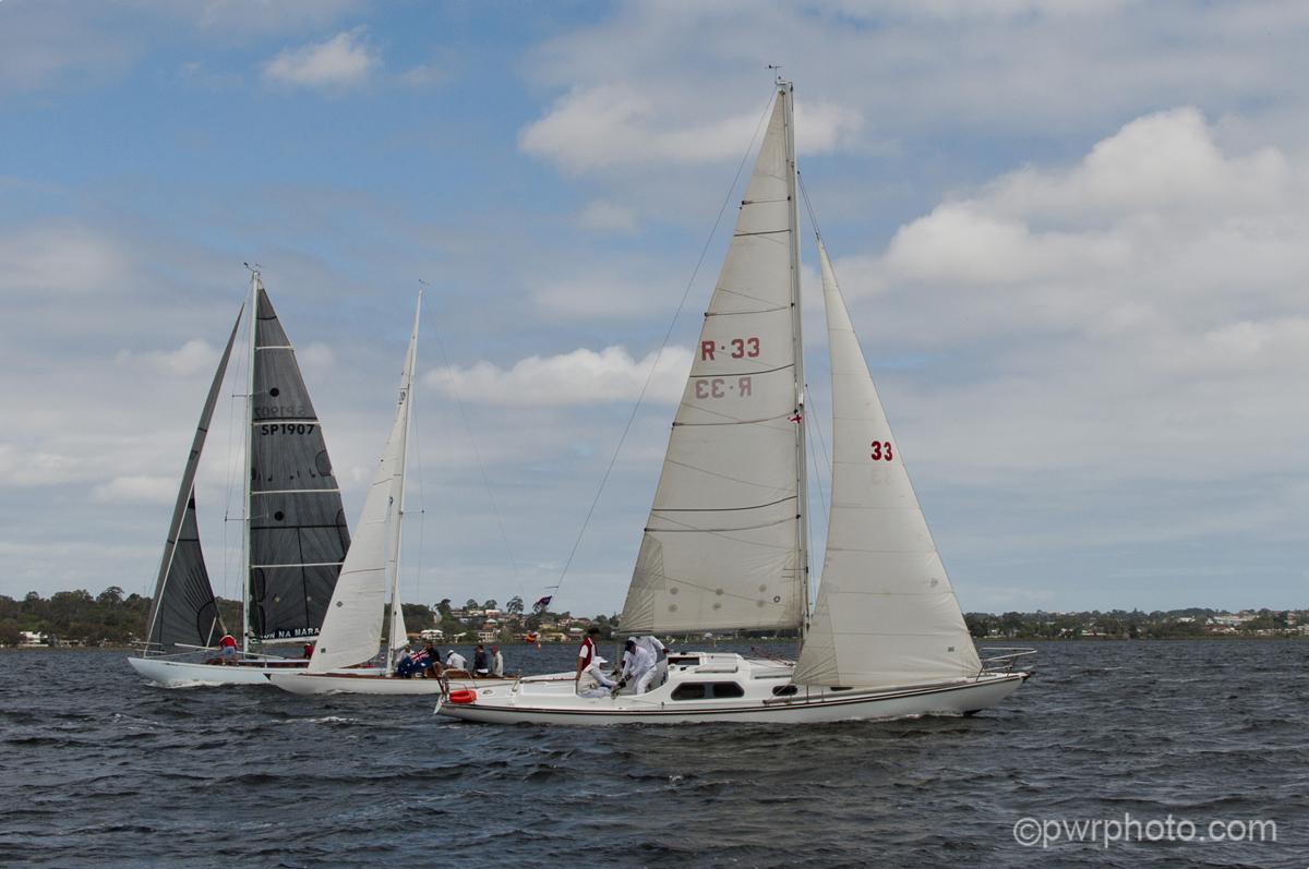 2014-15 race1-0248.jpg