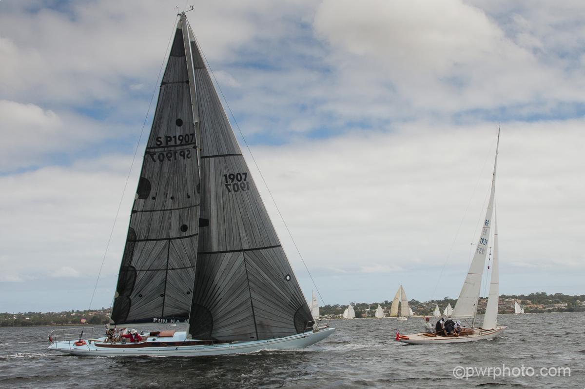 2014-15 race1-0251.jpg