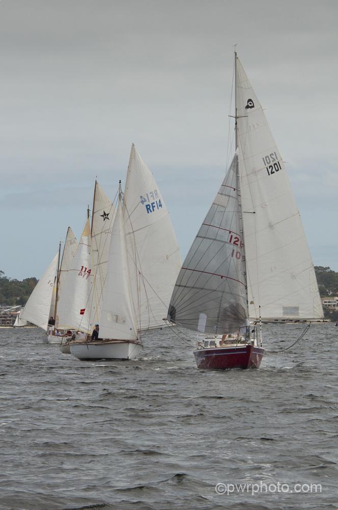 2014-15 race1-0282.jpg