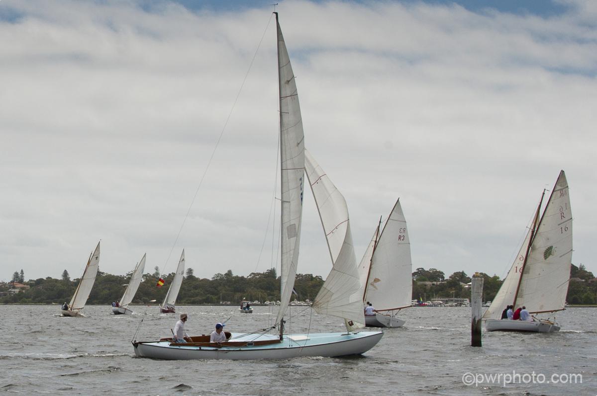 2014-15 race1-0307.jpg