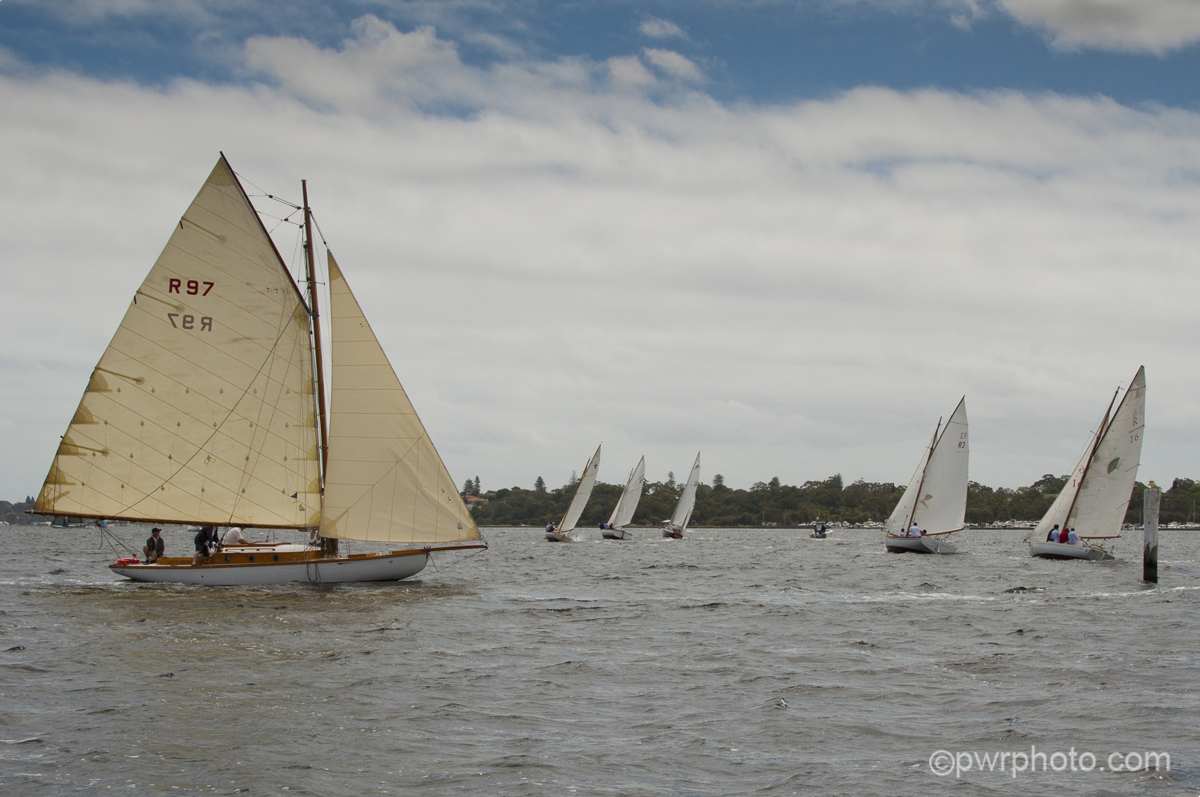 2014-15 race1-0309.jpg