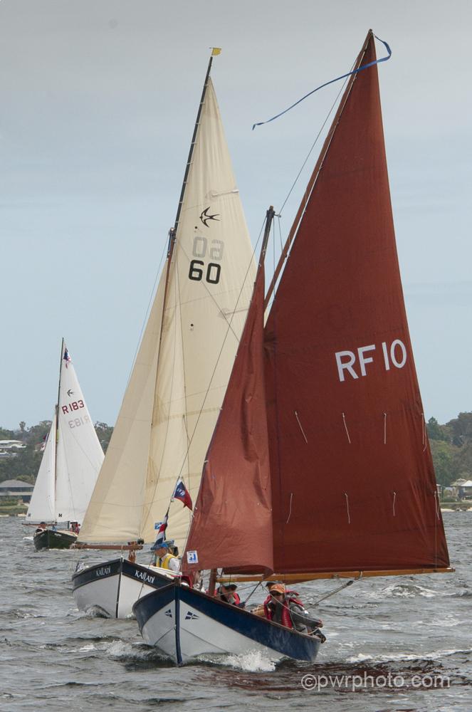 2014-15 race1-0340.jpg