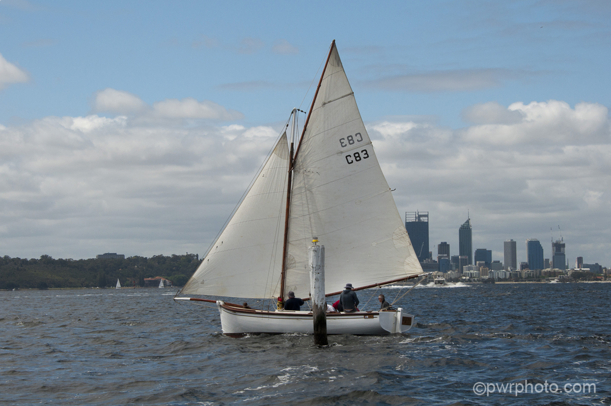 2014-15 race1-0404.jpg