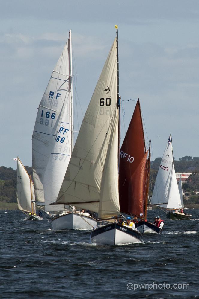 2014-15 race1-0511.jpg