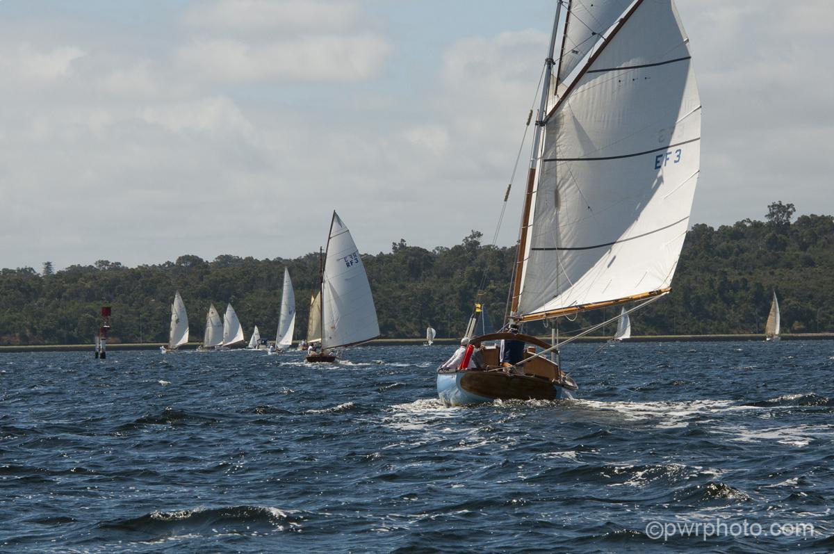 2014-15 race1-0636.jpg