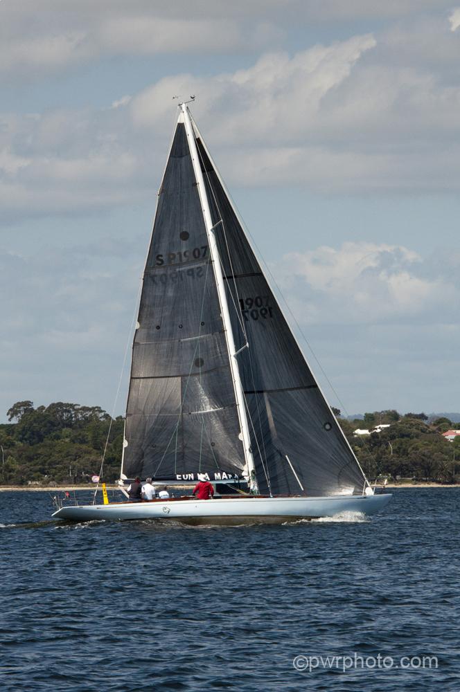 2014-15 race1-0683.jpg