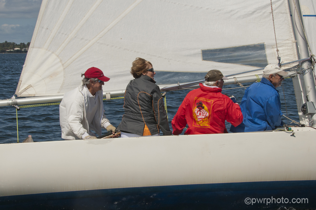 2014-15 race1-0717.jpg
