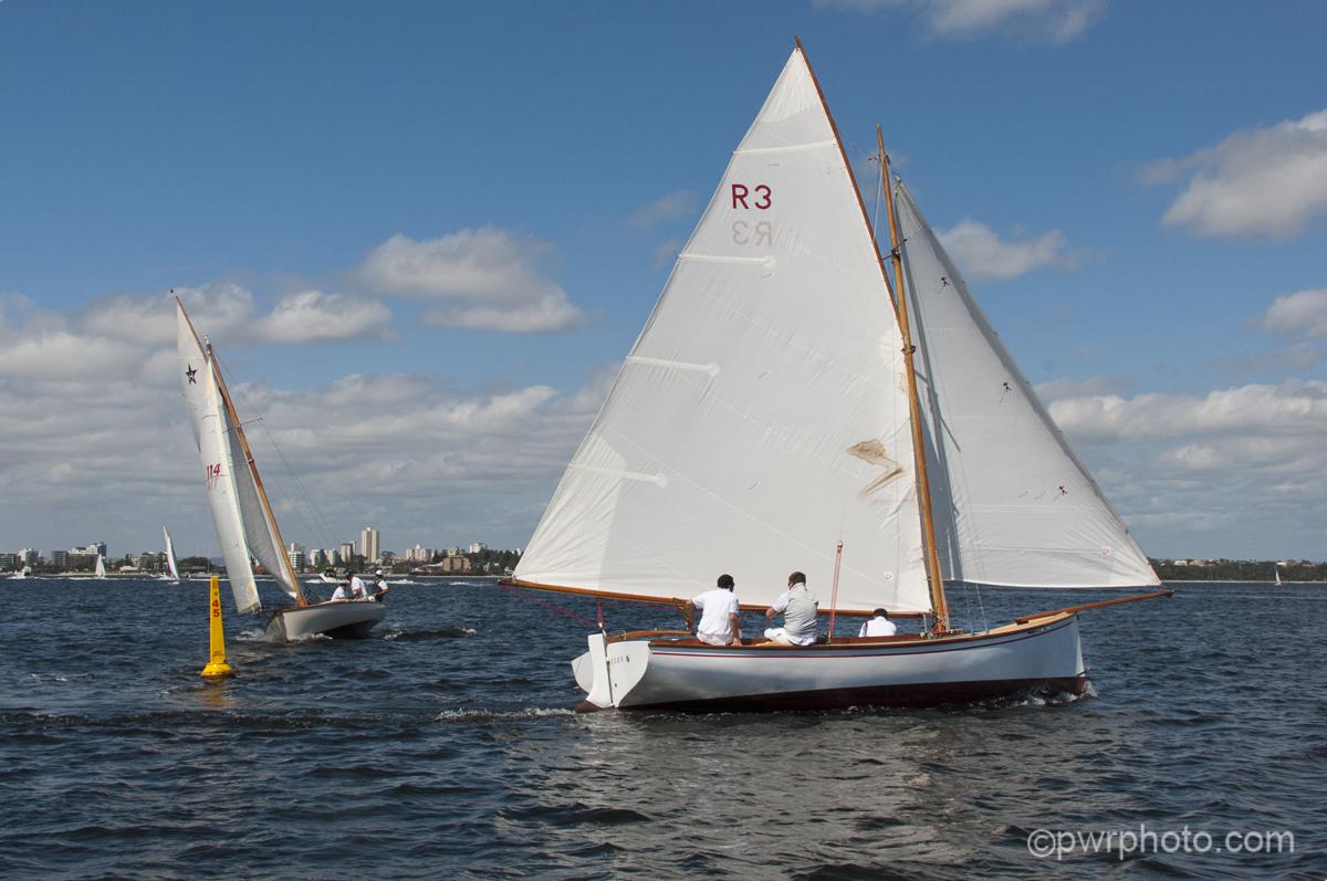 2014-15 race1-0778.jpg