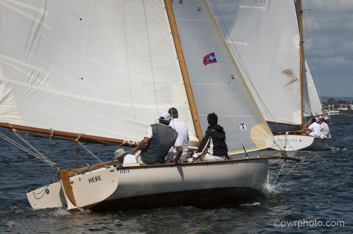 2014-15 race1-0785.jpg