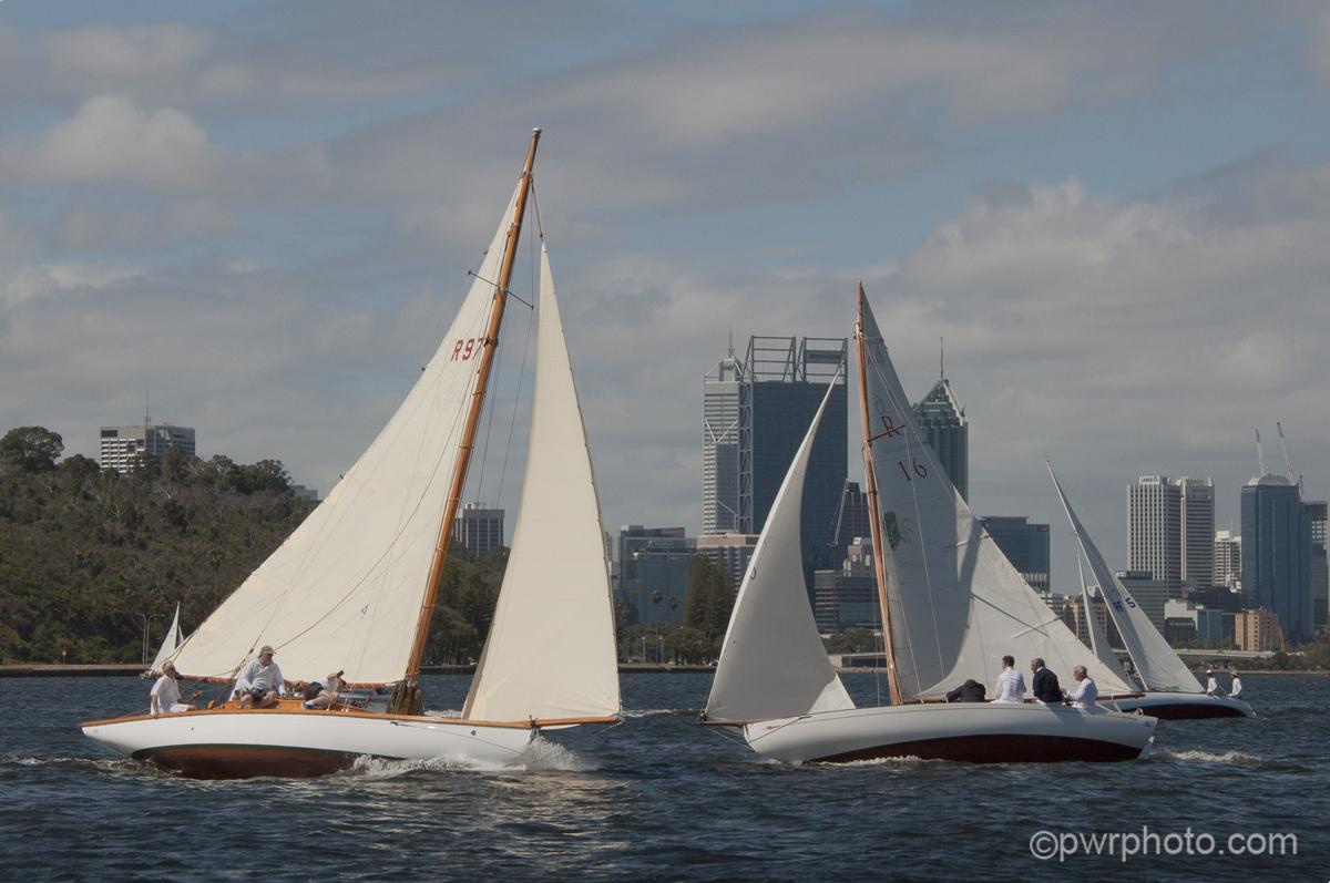 2014-15 race1-0789.jpg