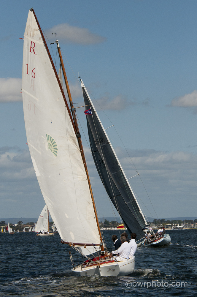 2014-15 race1-0971.jpg