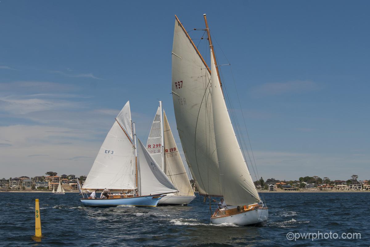 2014-15_race2-062.jpg