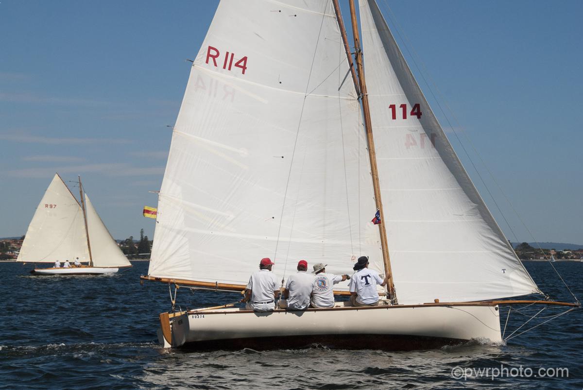 2014-15_race2-100.jpg
