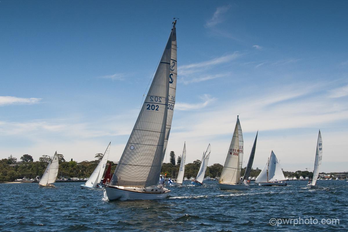 2014-15_race2-007.jpg