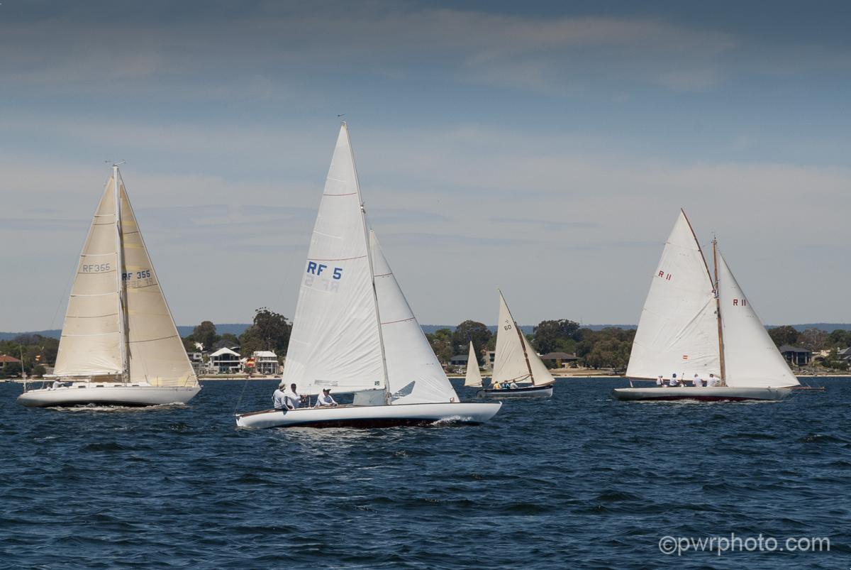 2014-15_race2-020.jpg