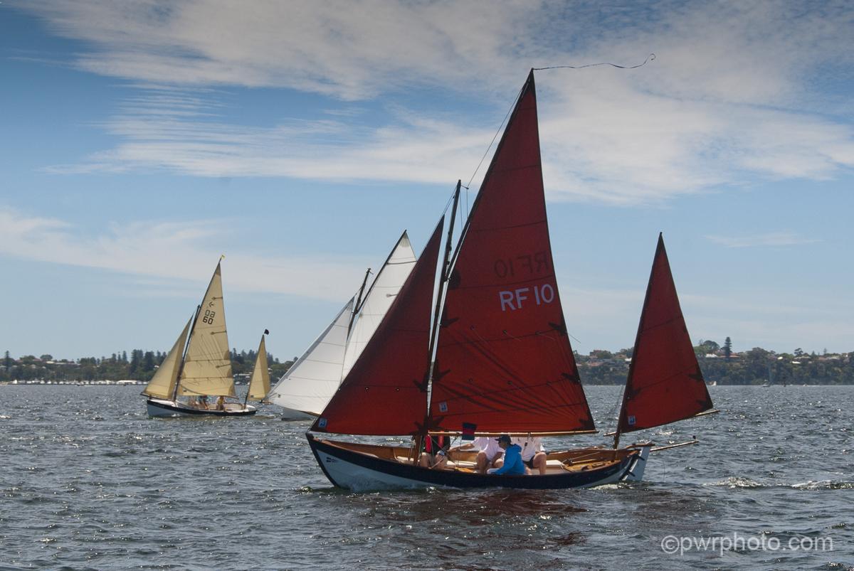 2014-15_race2-040.jpg