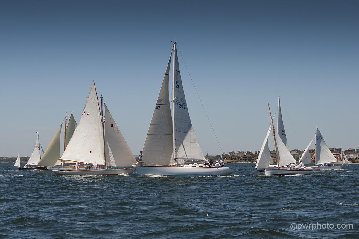 2014-15_race3-006.jpg