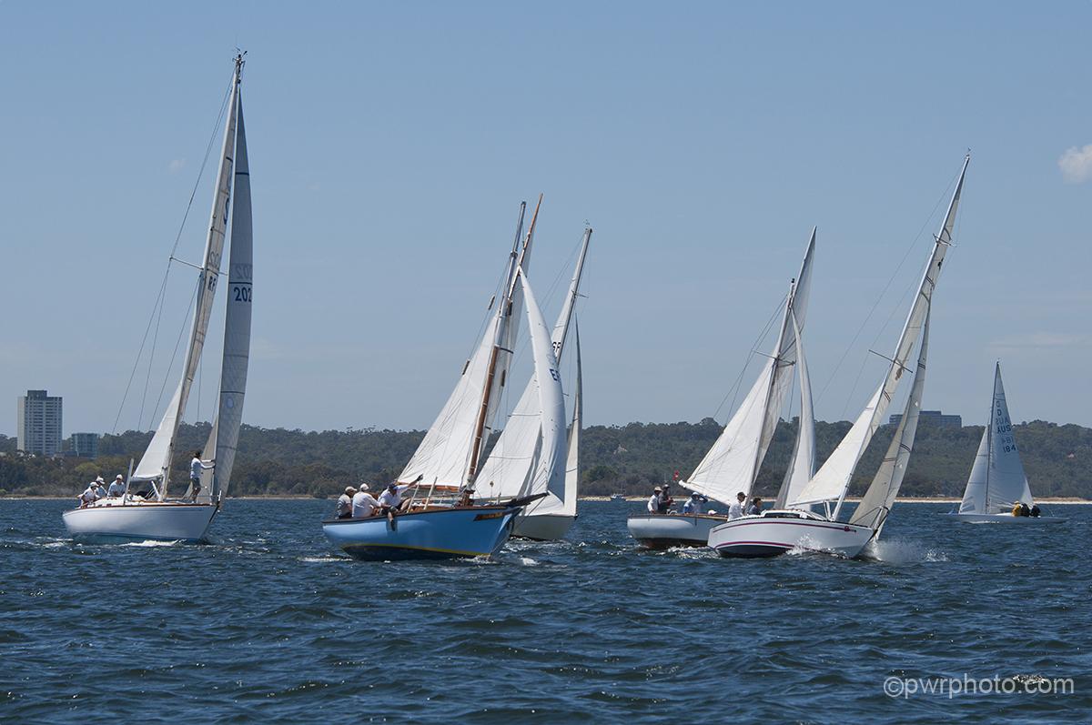 2014-15_race3-008.jpg