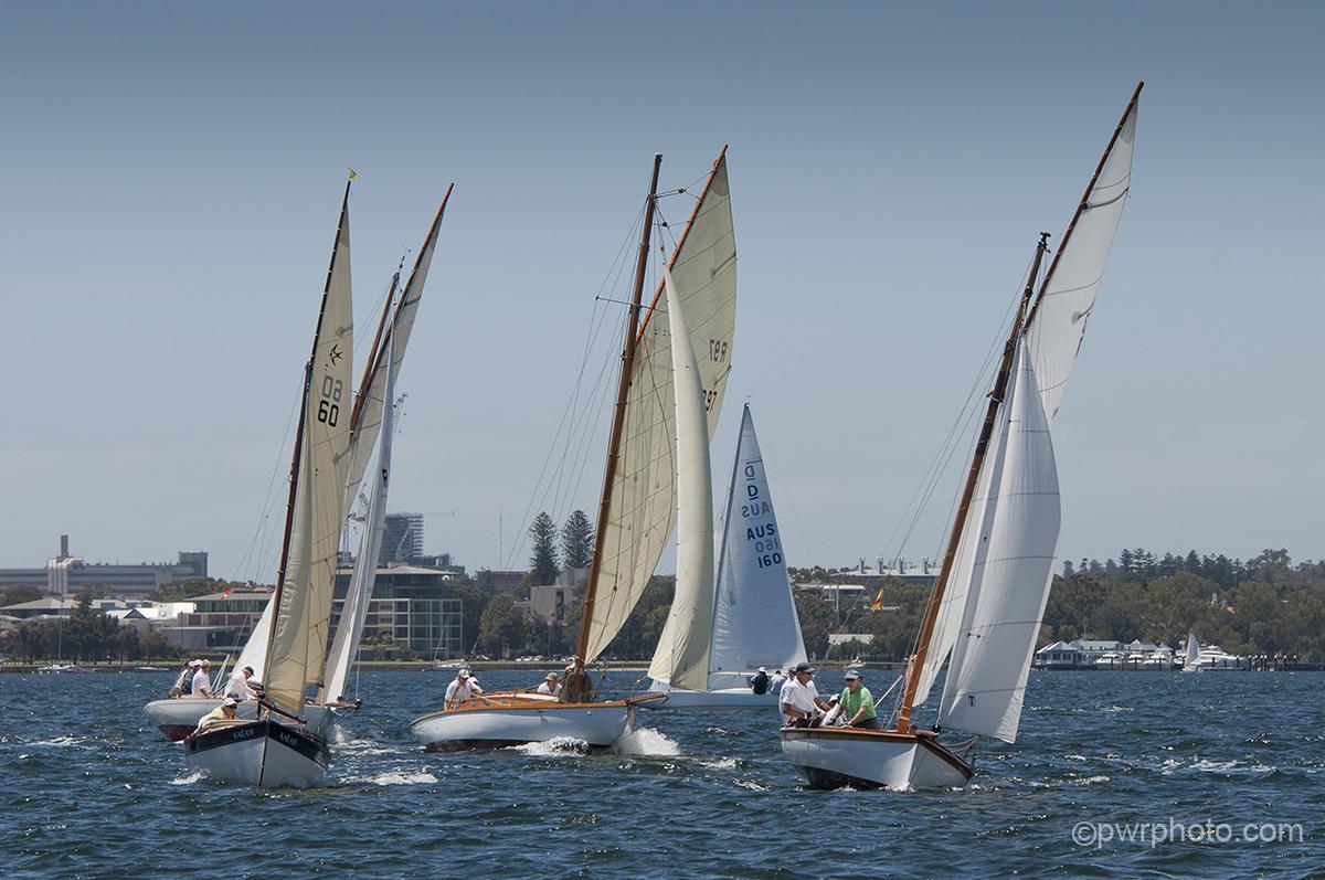 2014-15_race3-009.jpg