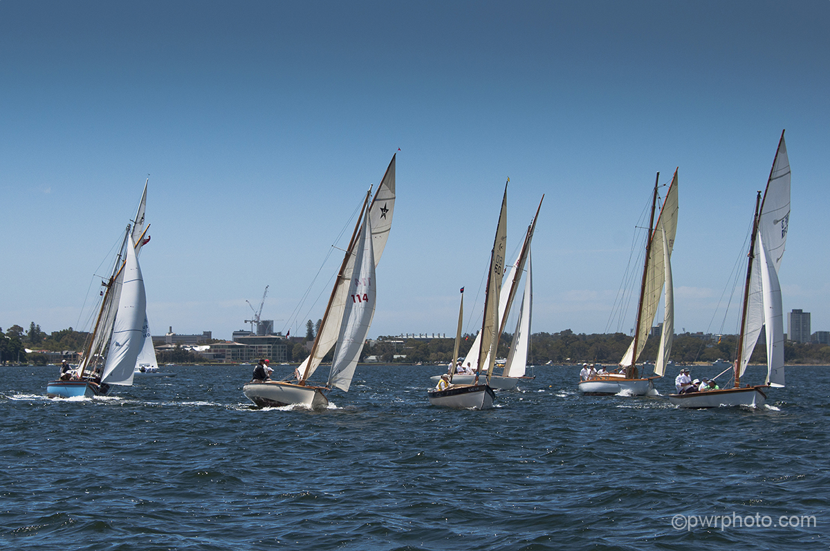 2014-15_race3-011.jpg