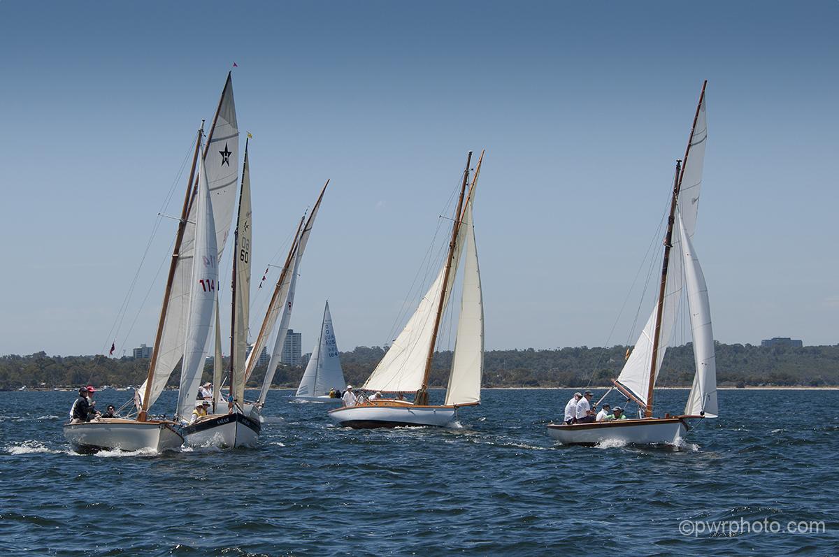 2014-15_race3-013.jpg