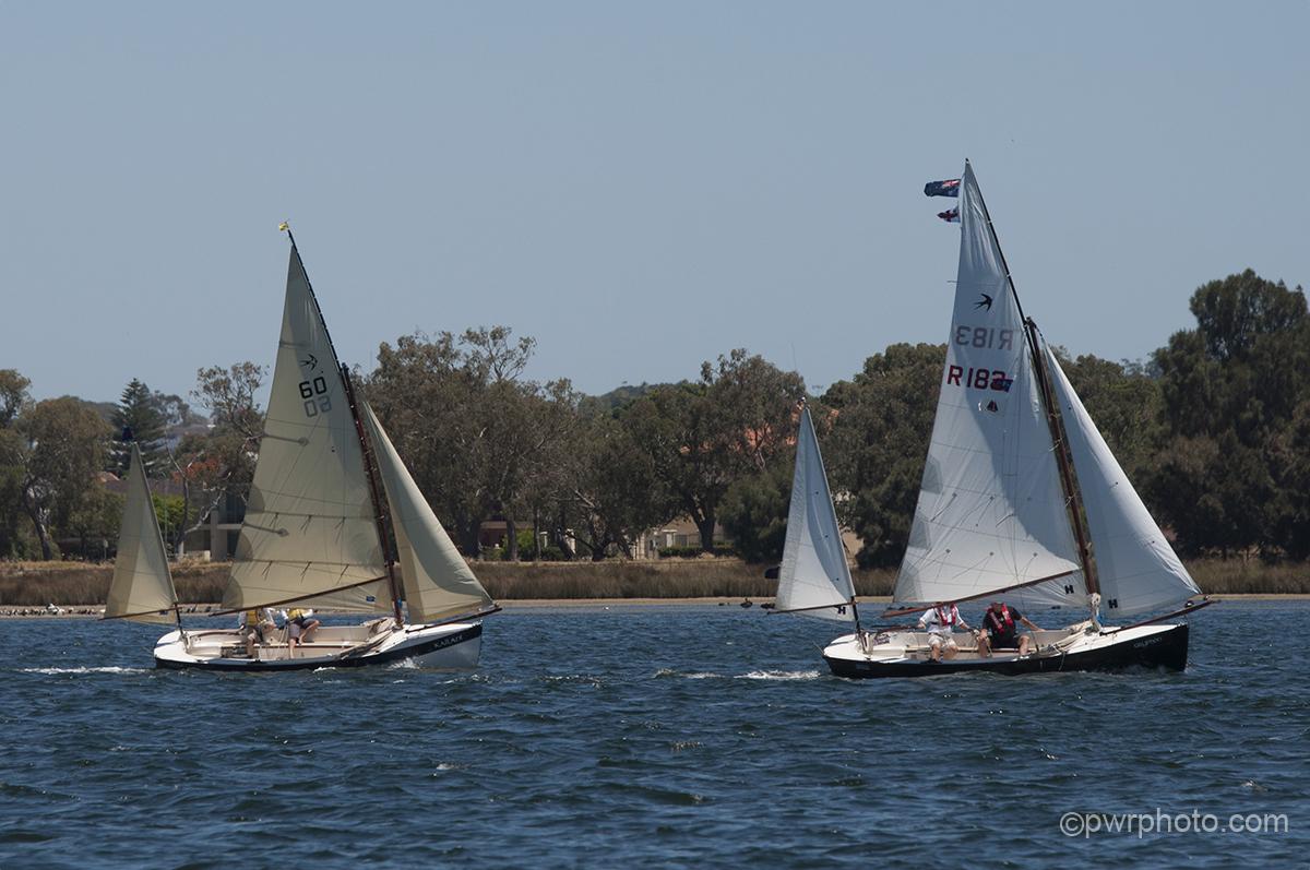 2014-15_race3-029.jpg