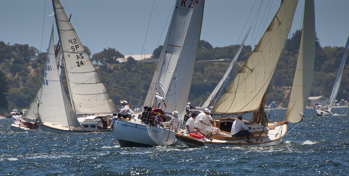 2014-15_race3-031.jpg