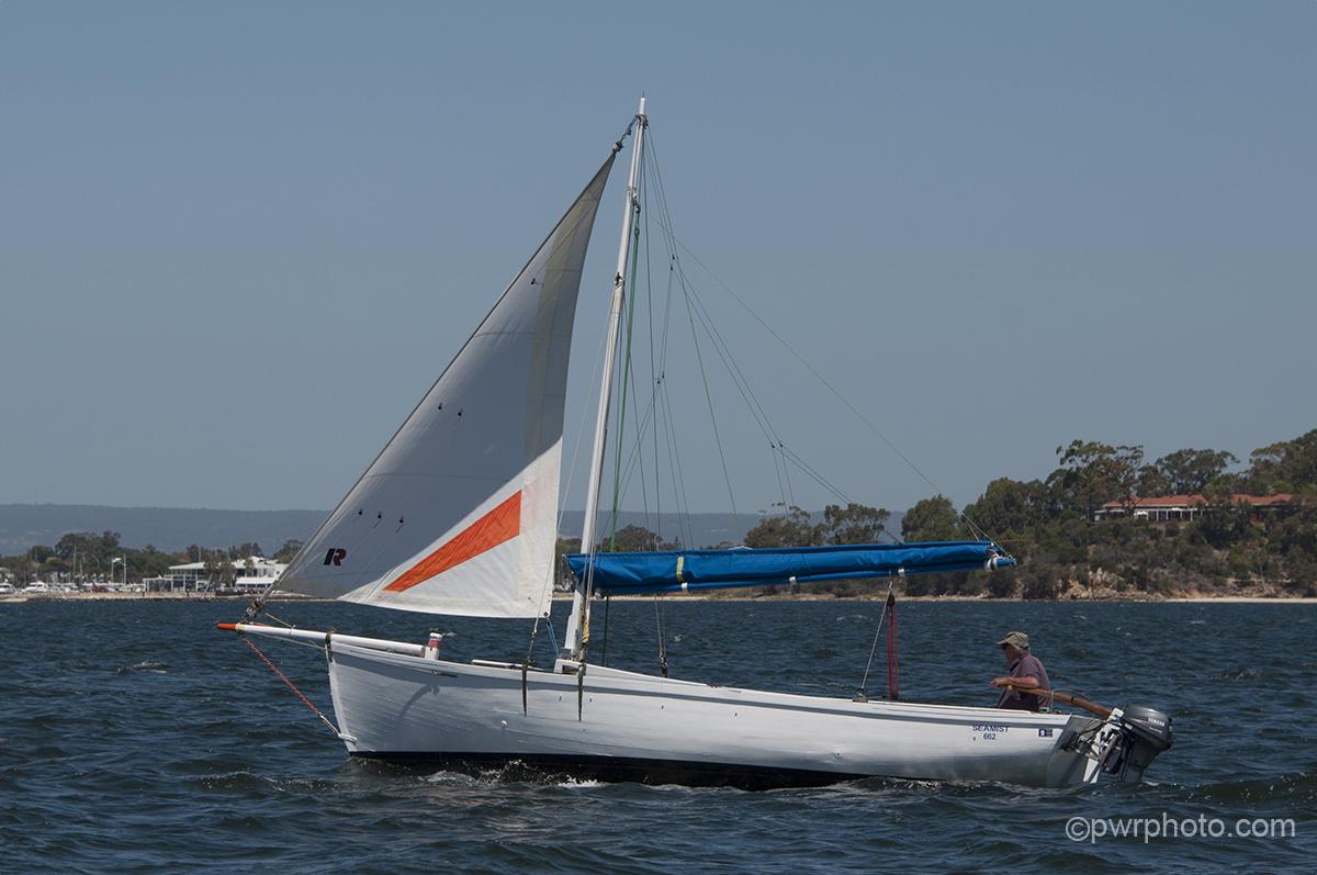 2014-15_race3-042.jpg