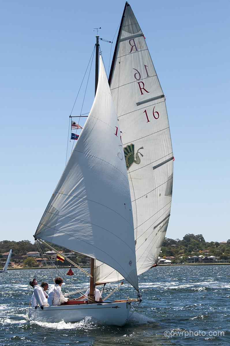 2014-15_race3-046.jpg