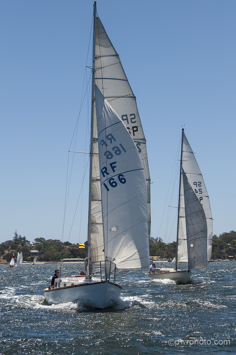 2014-15_race3-060.jpg