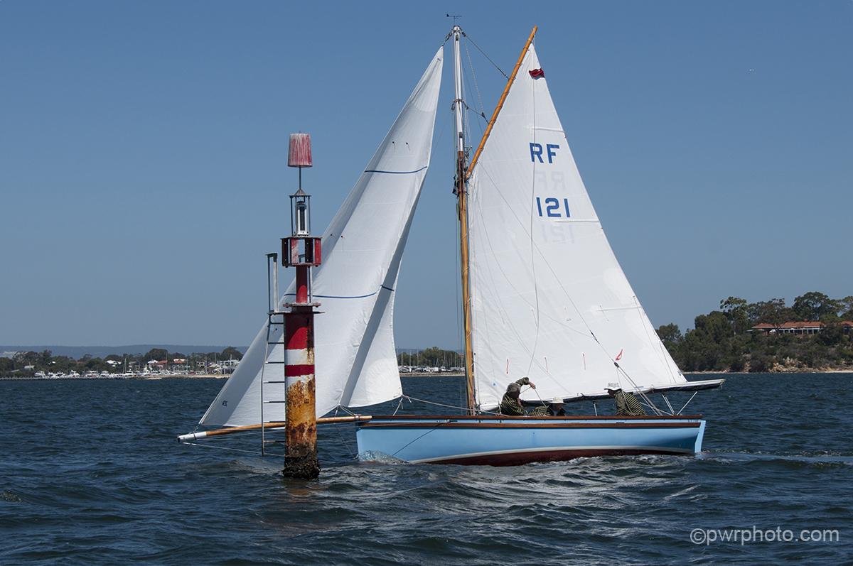 2014-15_race3-074.jpg