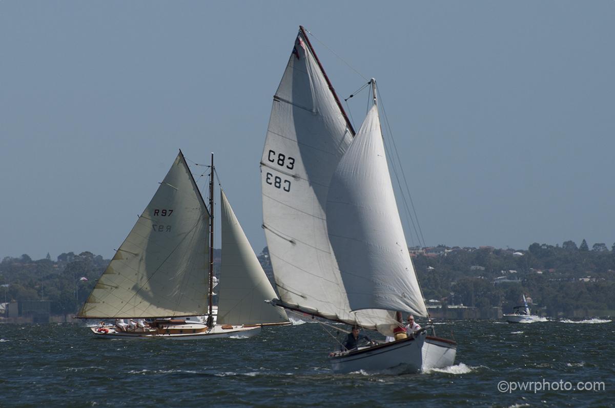 2014-15_race3-106.jpg
