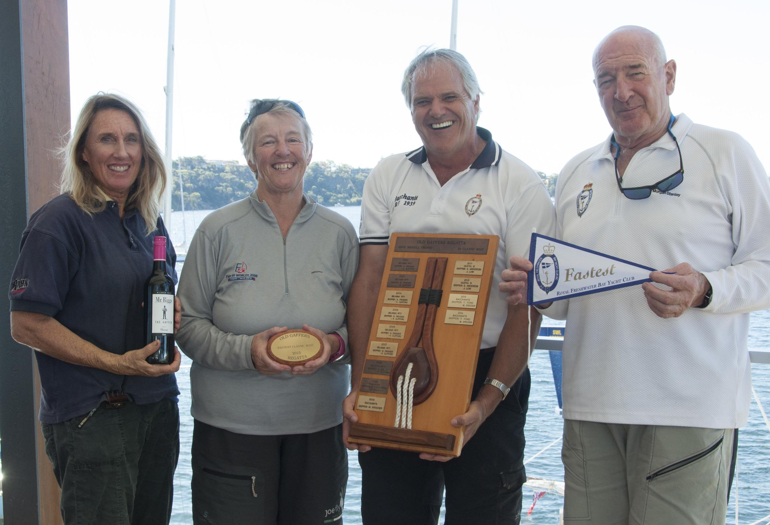 OGA-2015-regatta-020.jpg